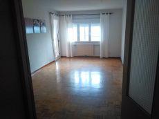 Alquiler de piso