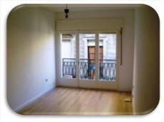 Alquiler piso con 2 habitaciones Barcelona