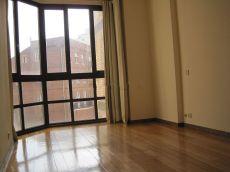 Alquiler piso aire acondicionado y ascensor Madrid