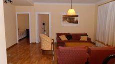 Alquiler piso luminoso Alcorc�n