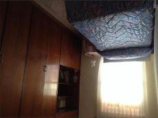 Alquiler piso reformado ascensor Madrid