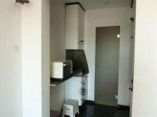 Alquiler piso aire acondicionado Barcelona