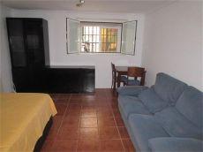 Alquiler piso reformado Madrid