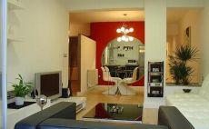 Apartamento en Av. Del Dr. Federico Rubio y Gal�