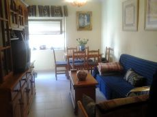 Precioso apartamento de 2 dormitorios en Santa Pola