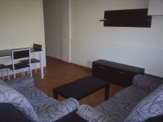 Salud alto rocio, 3 dormitorios, amueblado, gastos incluidos