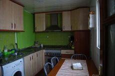 Zona decathlon de 120 m2, 3 dormitorios