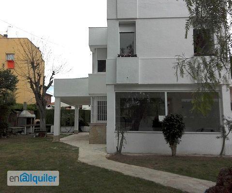 Alquiler de pisos de particulares en la ciudad de cunit - Pisos alquiler cubelles particulares ...