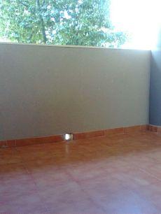 Magnifico piso de una habitaci�n de Lujo