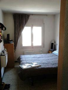 Se alquila piso en Ripollet 4 habitaciones 90m