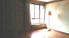 Apartamento Pinar de Chamartin
