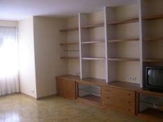 Alquiler piso junto a ave Joaquin Sorolla, Valencia