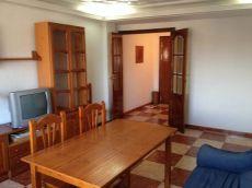 Precioso piso de 3 dormitorios para estudiantes