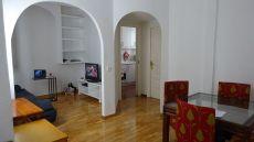 Precioso piso reformado Juan de Urbieta, junto al Retiro