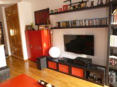 Precioso y acogedor apartamento