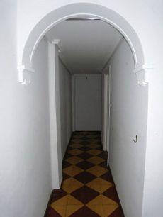Piso, Centro, 3 dormitorios.