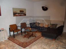 Chalet, Vilalba, 4 dormitorios.