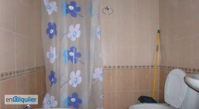 Piso aranjuez 1 dormitorio 3223317 - Pisos alquiler aranjuez particulares ...