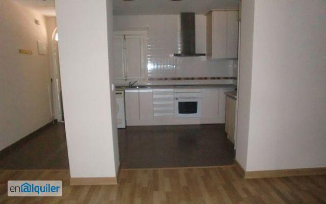 Piso centro 2 dormitorios 3250611 - Pisos alquiler aranjuez particulares ...