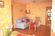 Alquiler de piso reformado, en Aluche