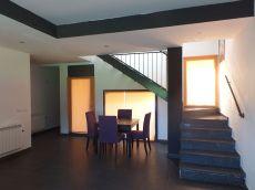 Casa adosada en alquiler en Bonastre