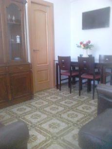 Piso de 3 habitaciones en Les Corts