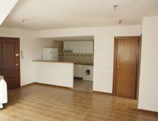 Alquilo piso c�ntrico en Collado Villalba