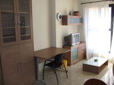 Bonito apartamento junto al Polit�cnico y Avda Blasco Ib��ez