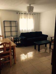 Piso 3 dormitorios en calle Argentina, Arrecife de Lanzarote