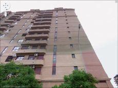 Alquiler piso zona Alfahuir