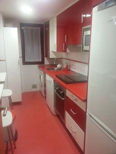 Alquiler de piso en calle Clavel, 15 M�stoles