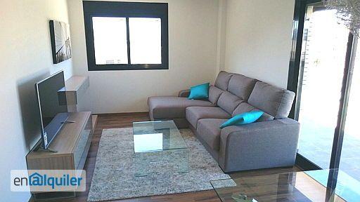 Alquiler piso en huerto travalon 3378174 for Pisos en alquiler en elche