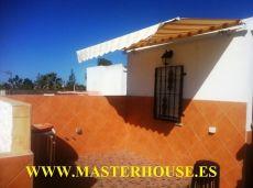 Alquiler casa calefaccion Aljaraque