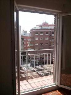 Piso 3 dormitorios en Francos Rodriguez