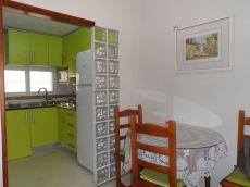 Granada apartamento en alquiler san juan de Dios