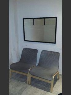 Alquiler piso aire acondicionado Madrid