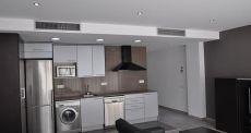 Magn�fico apartamento de 1 dormitorio en Barcelona