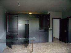 Edifcio Col�n. Apartamento de Dise�o Impecable. Club Social