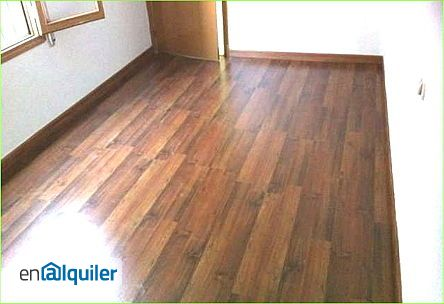 Alquiler piso reina victoria 3845132 for Pisos alquiler vic baratos