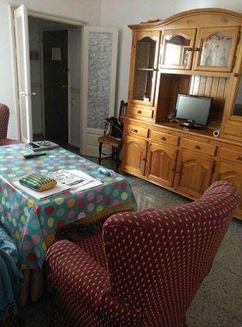 Bami piso de 3 dormitorios en plaza rafael salgado foto 1