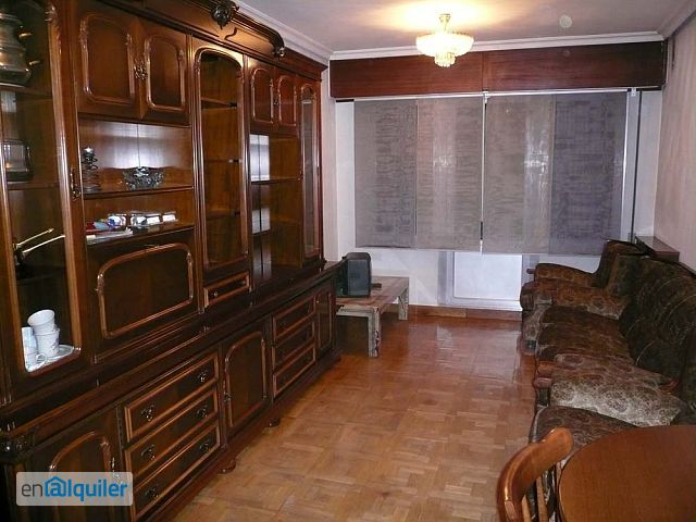 Alquiler de pisos de particulares en la ciudad de oviedo p gina 11 - Pisos alquiler castro urdiales particulares ...