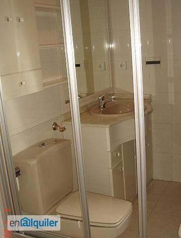 Alquiler de pisos de particulares en la ciudad de soria for Alquiler de pisos particulares