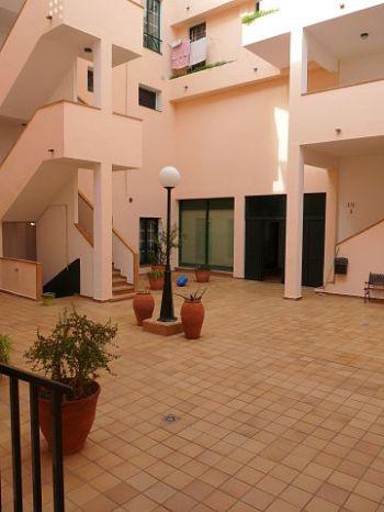 Apartamento en Menorca es Castell 2 hab dobles con piscina foto 2