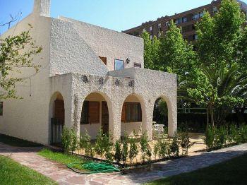 Casa en benicasim 3922449 - Casas alquiler benicasim ...