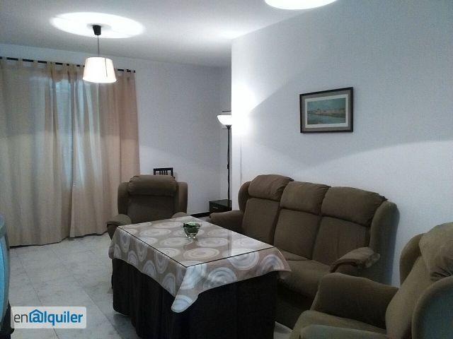 Alquiler de pisos de particulares en la ciudad de cortegana - Pisos en alquiler en moratalaz particulares ...