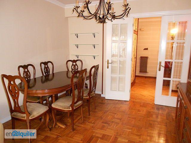 Alquiler de pisos de particulares en la ciudad de gij n for Alquiler de pisos en sevilla centro particulares