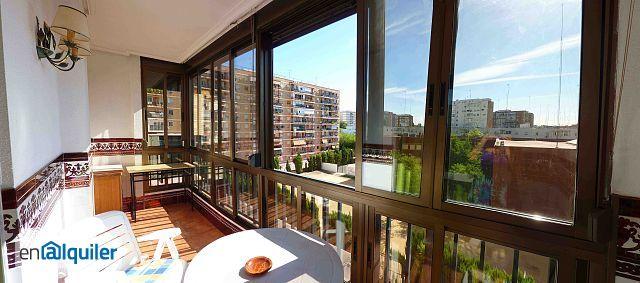 Alquiler de pisos de particulares en la ciudad de sevilla p gina 25 - Alquiler de pisos sevilla particulares ...