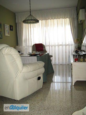 Alquiler de pisos de particulares en la provincia de sevilla p gina 37 - Alquiler de pisos sevilla particulares ...