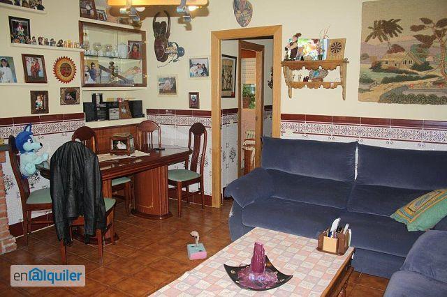 Alquiler de pisos de particulares en la ciudad de caraquiz - Pisos de alquiler en azuqueca de henares particulares ...