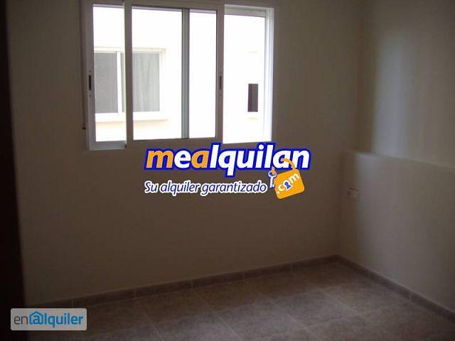 Alquiler piso ascensor Miramar foto 0
